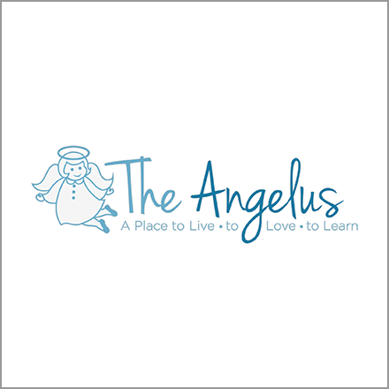 The Angelus Group Home