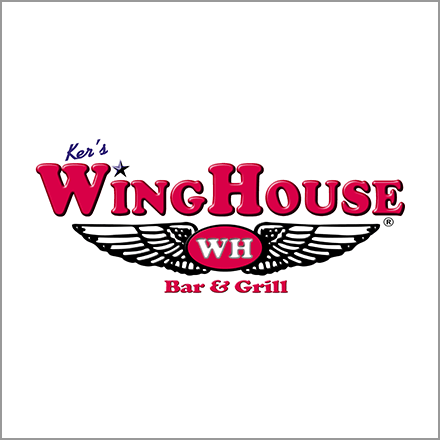 The WingHouse Bar and Grill