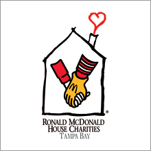 Ronald McDonald House of Tampa Bay