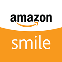 Support MAFF on AmazonSmile