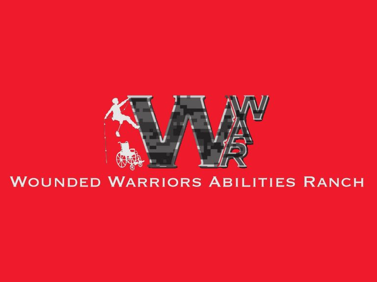 MAFF Teams Up With Wounded Warrior Abilities Ranch